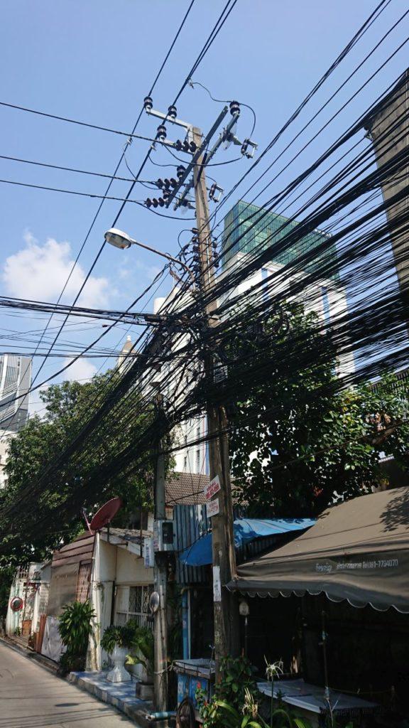 przewody-bangkok