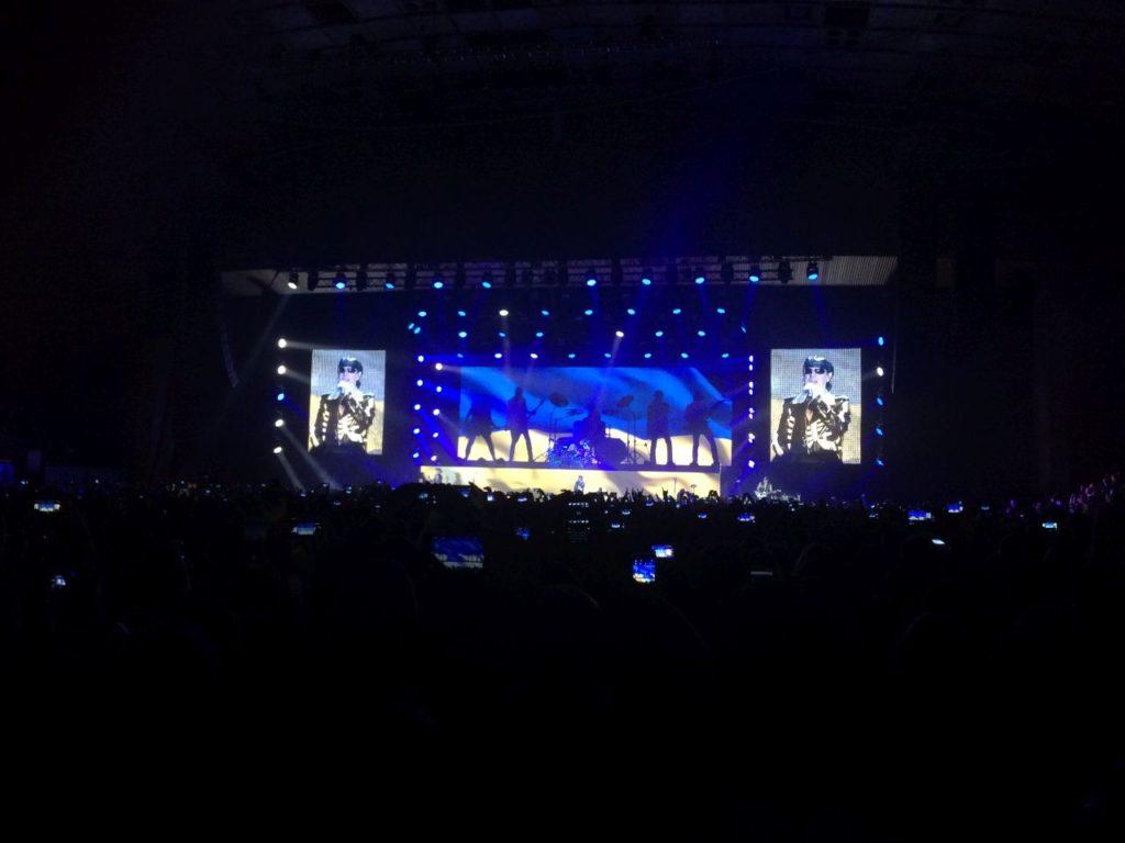 koncert-the-Scorpions