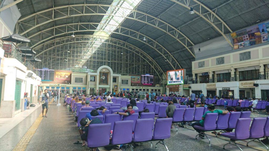 stacja-kolejowa-bangkok