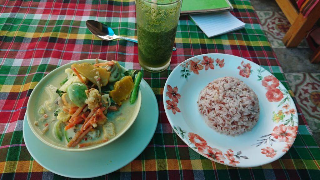 steetfood-kanchanaburi