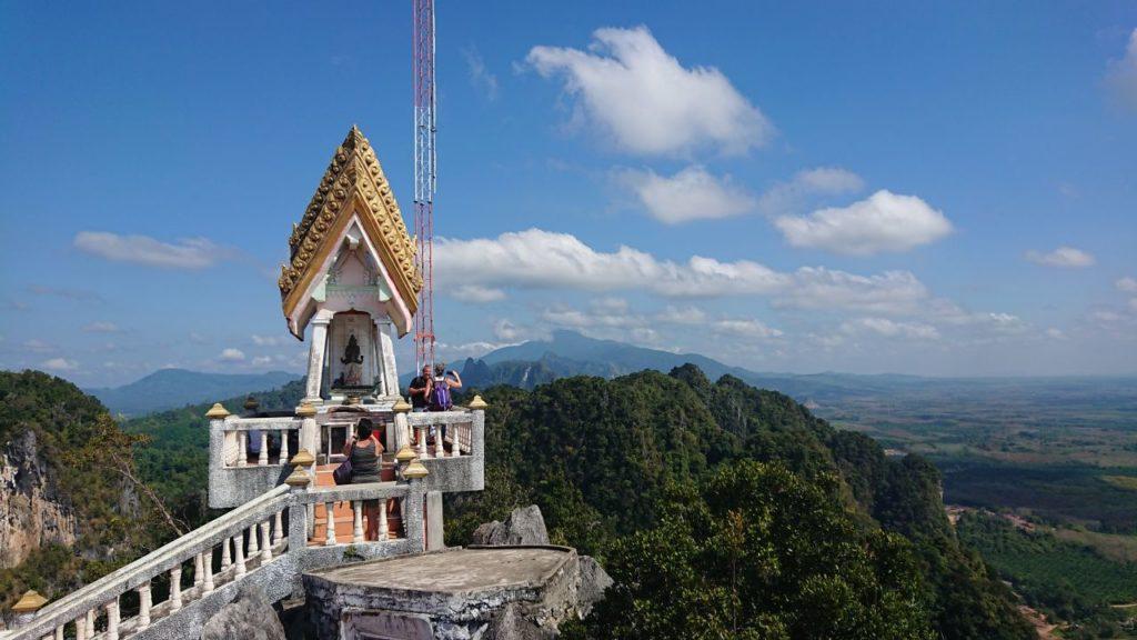 szczyt-tiger-cave-temple