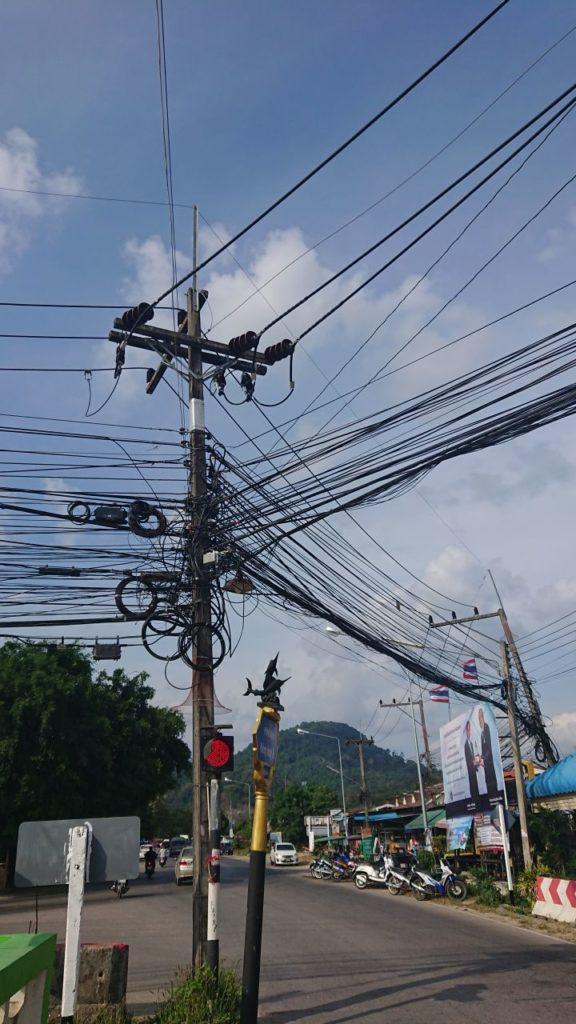 tajlandia-slupy-energetyczne