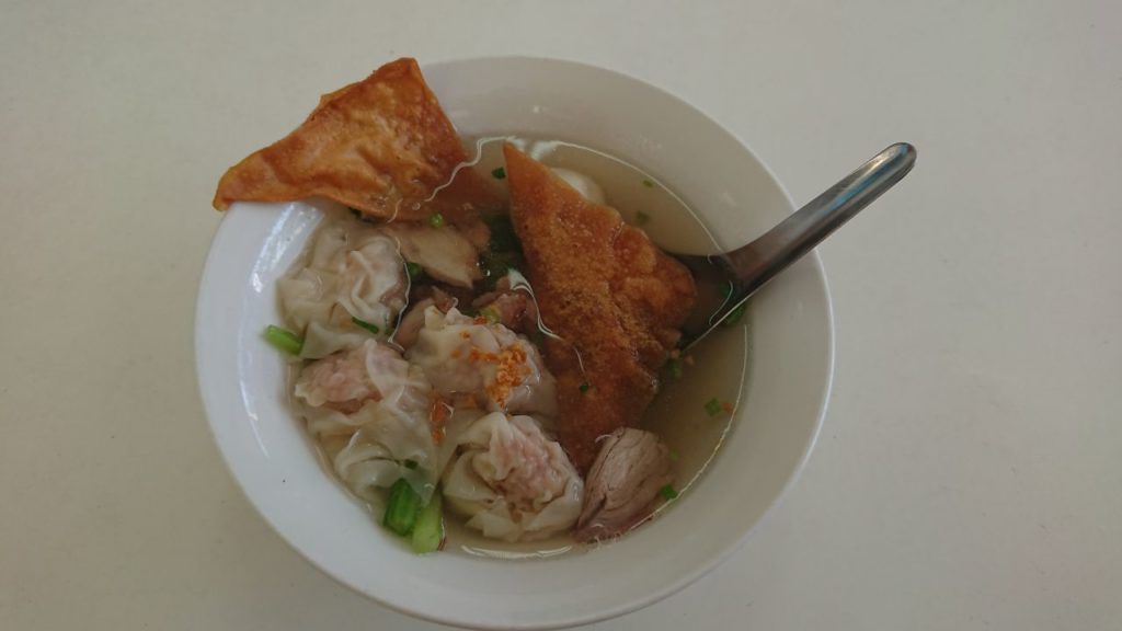 tajska-zupka
