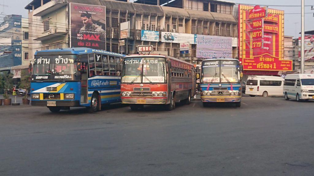 tajskie-autobusy