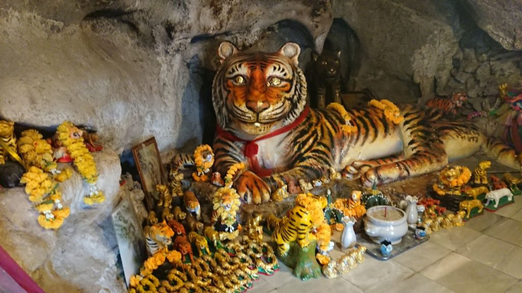tiger-cave-temple