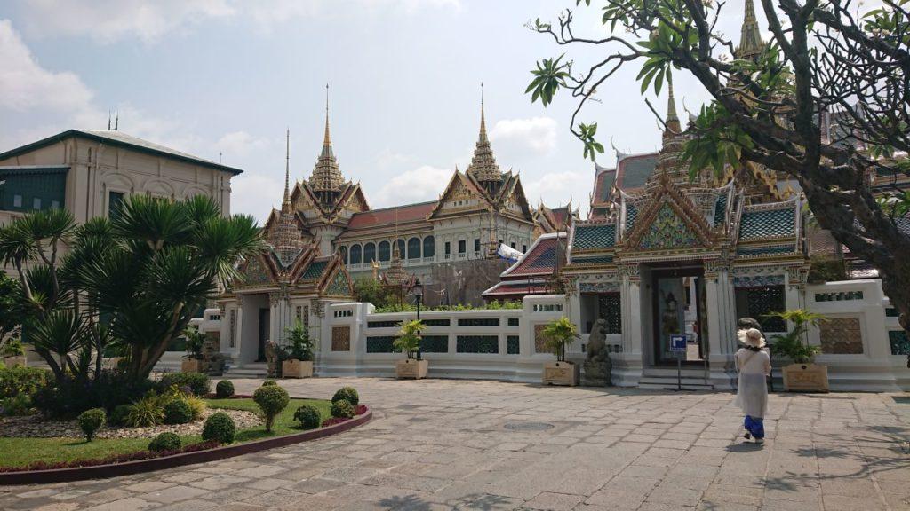wielki-palac-bangkok