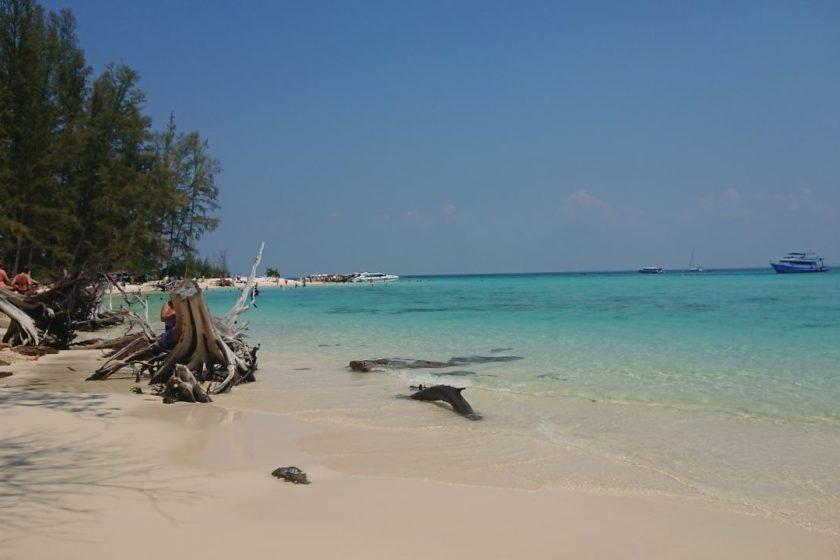 wybrzeze-bamboo-beach