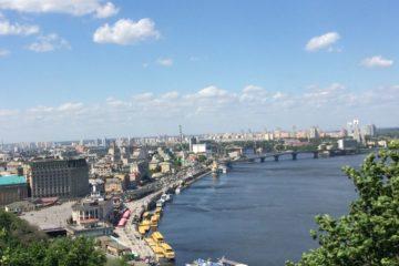 zachodnia-strona-kijowa