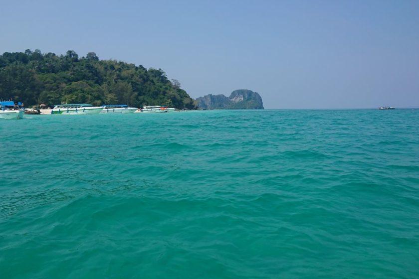tajladnia-niebieskie-morze