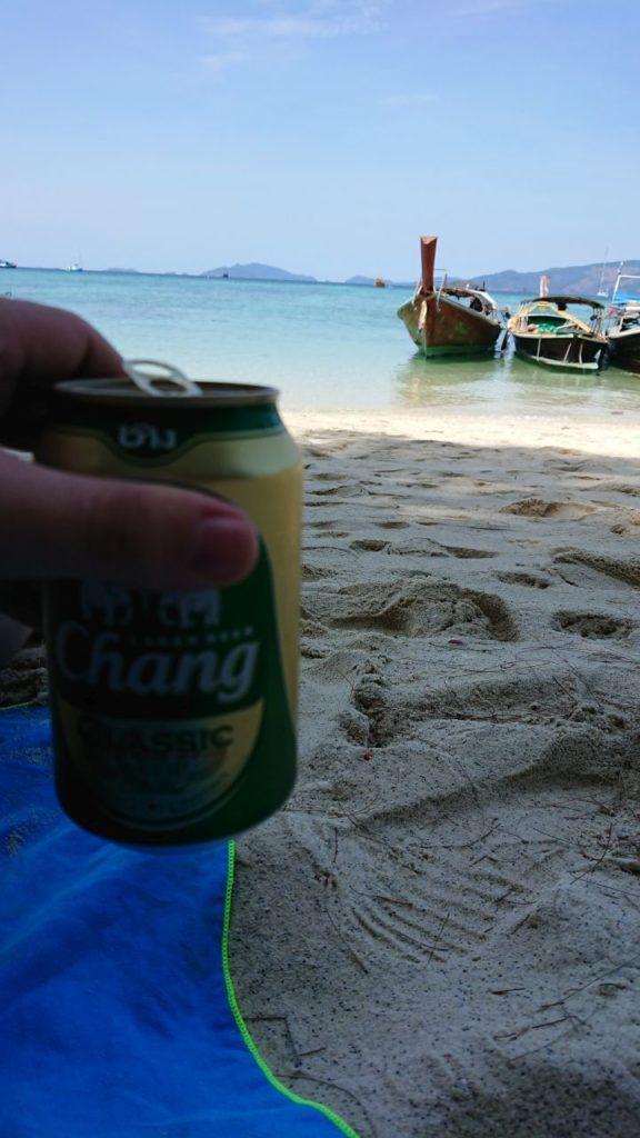 chang-beer