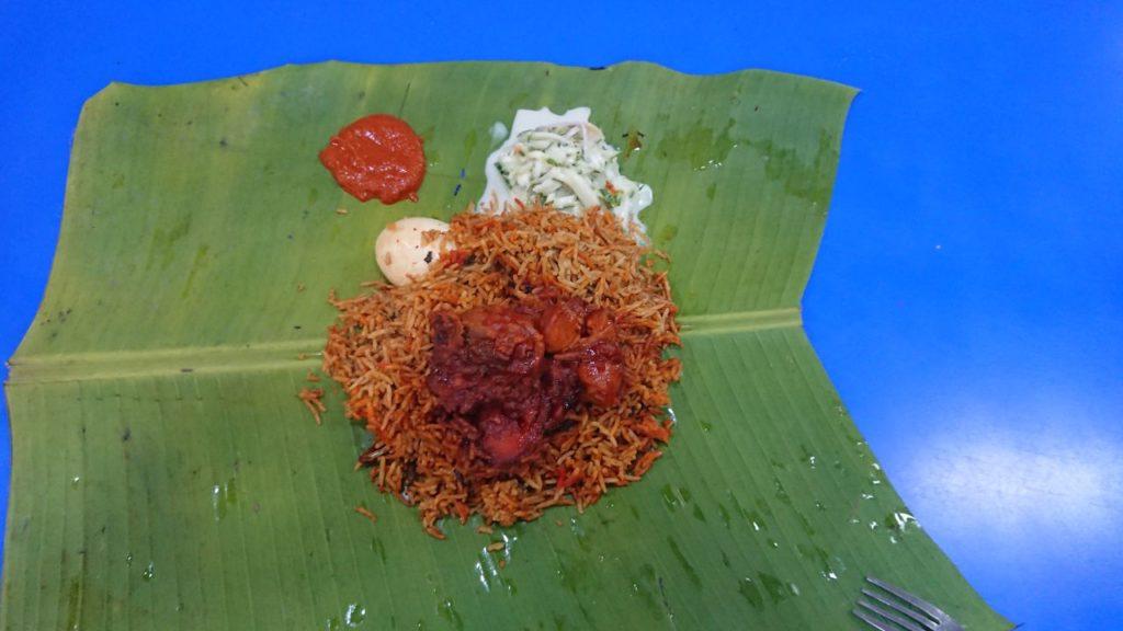 ipoh-hinduskie-jedzenie