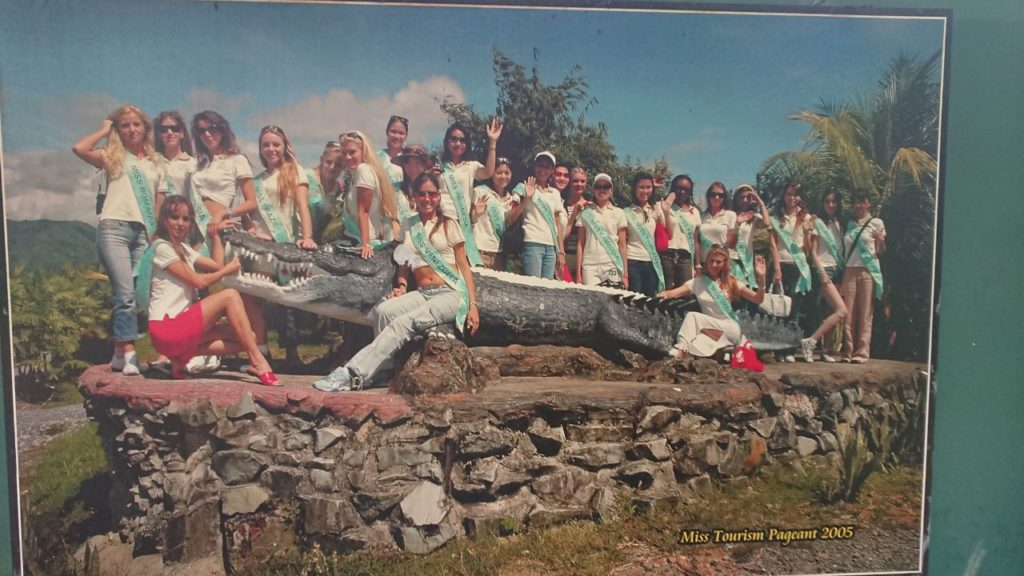 jong-crocodile-farm-2