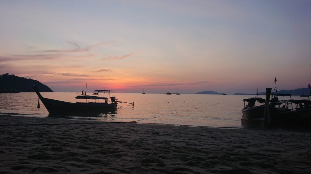 ko-lipe-sunset
