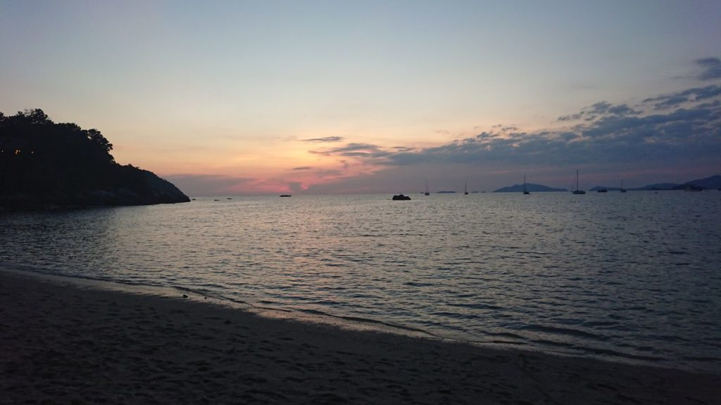 ko-lipe-sunset-beach