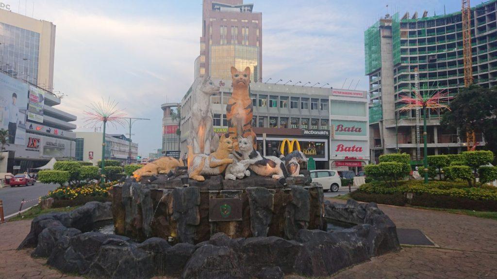 koty-kuching