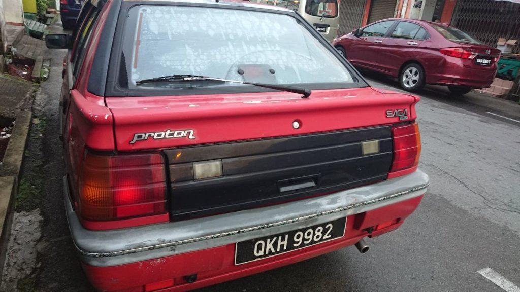 proton-malezyjski