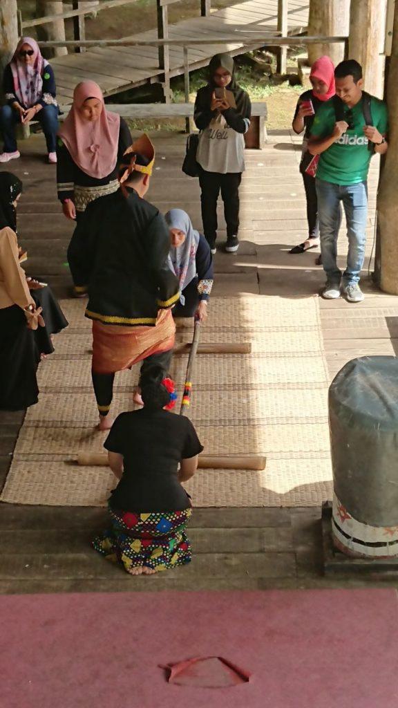 sarawak-cultural-village-8