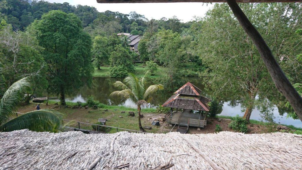 sarawak-cultural-village-oniontrip
