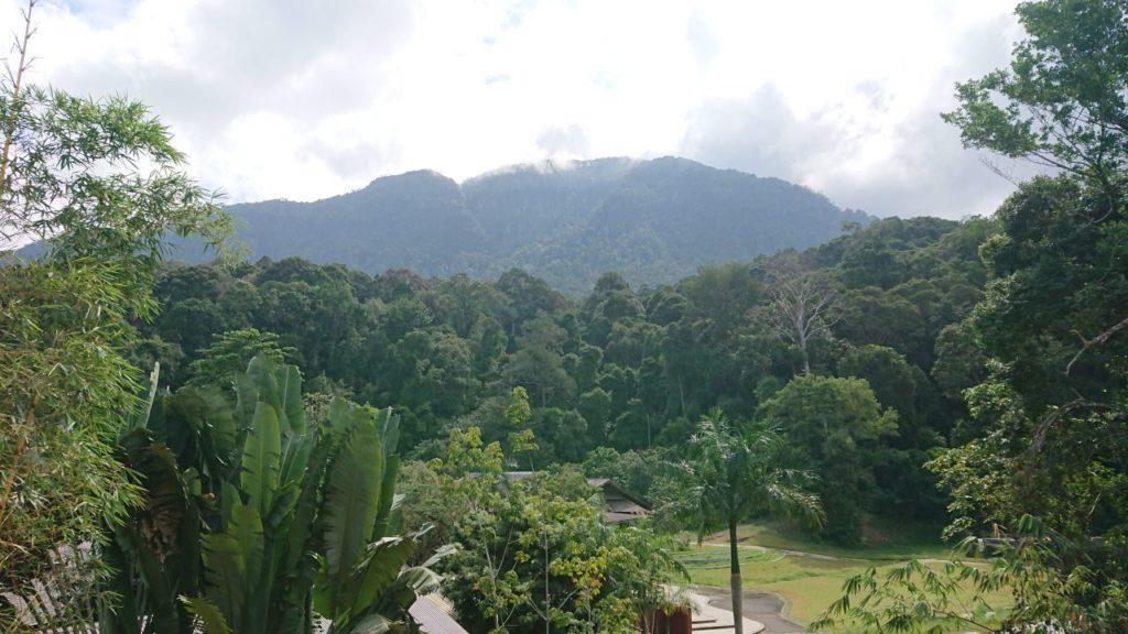 sarawak-cultural-village-wulkan-oniontrip