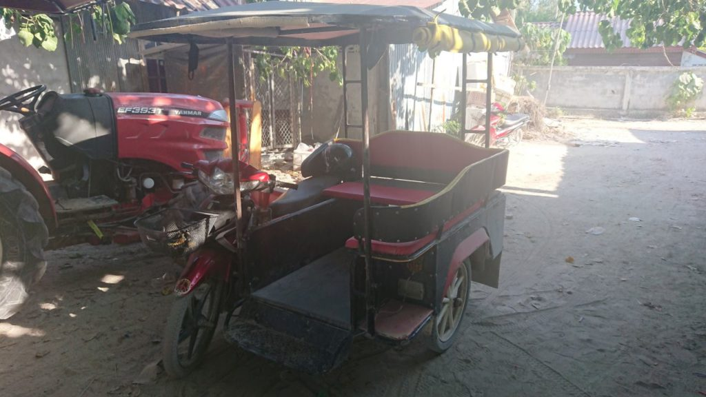 srodek-transportu-ko-lipe