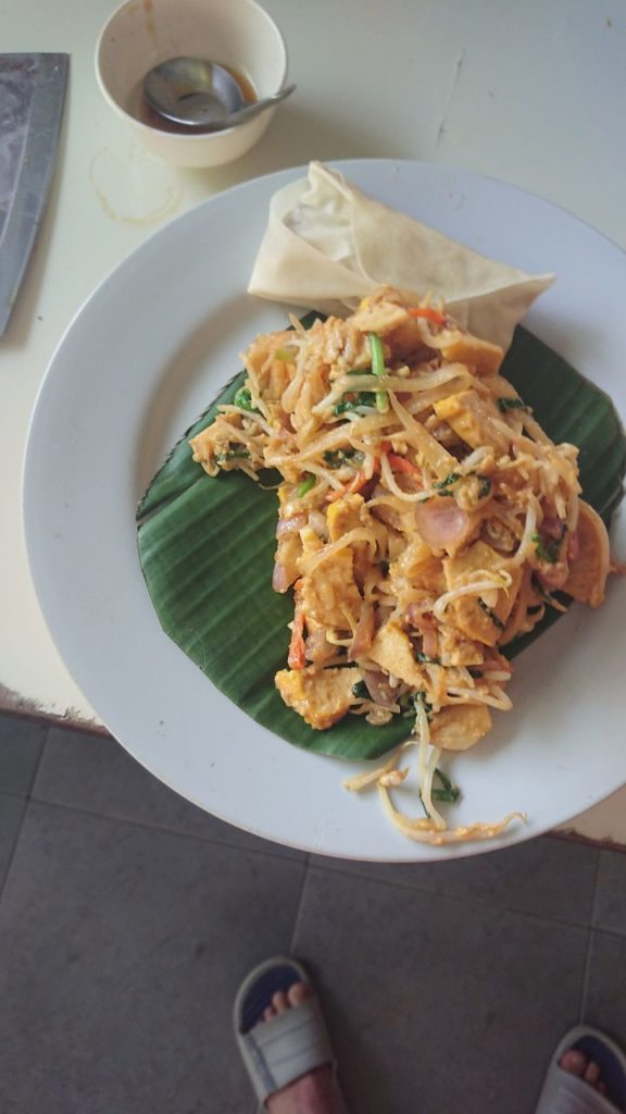 szkola-gotowania-chiang-mai