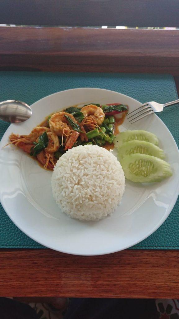 tajski-obiad