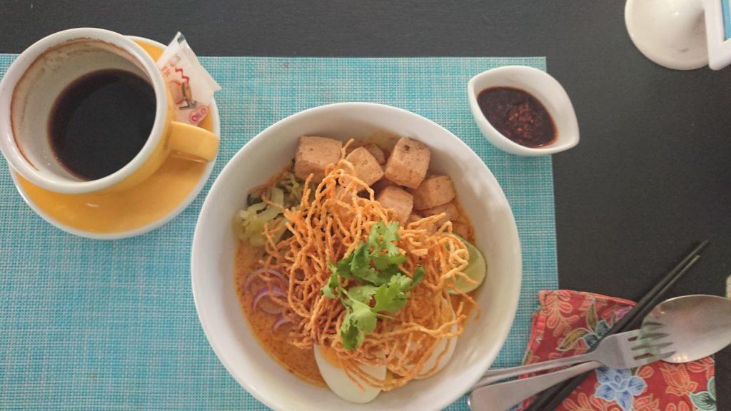 tajskie-zarcie