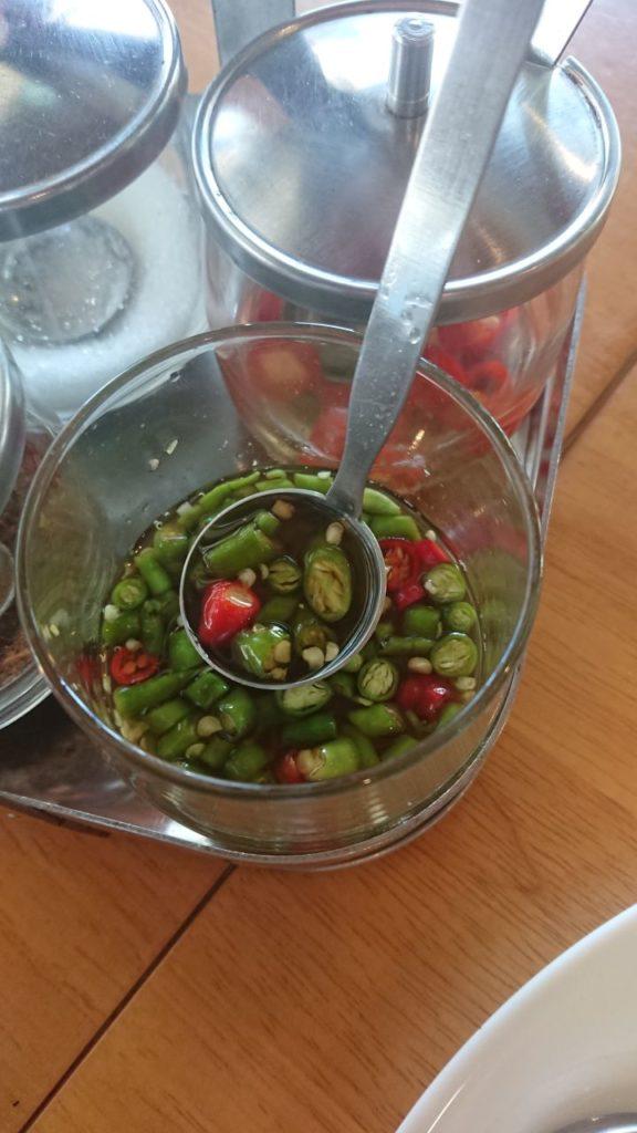 thai-chilli