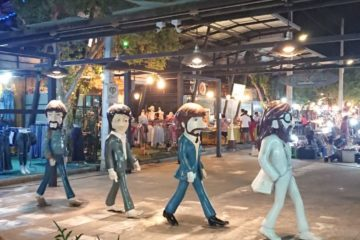the-beatles-thailand
