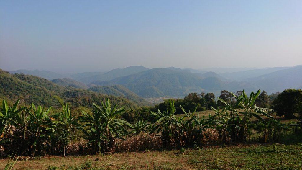 trekking-chiang-mai-2