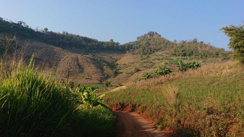 trekking-chiang-mai-4