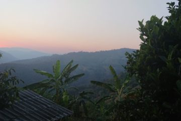 trekking-chiang-mai-5