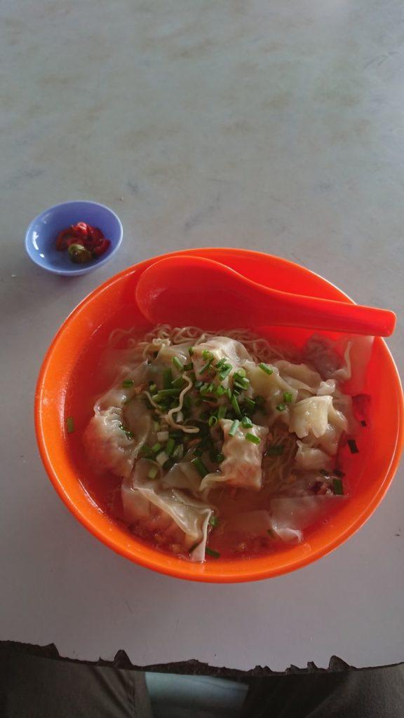 zupa-malezyjska