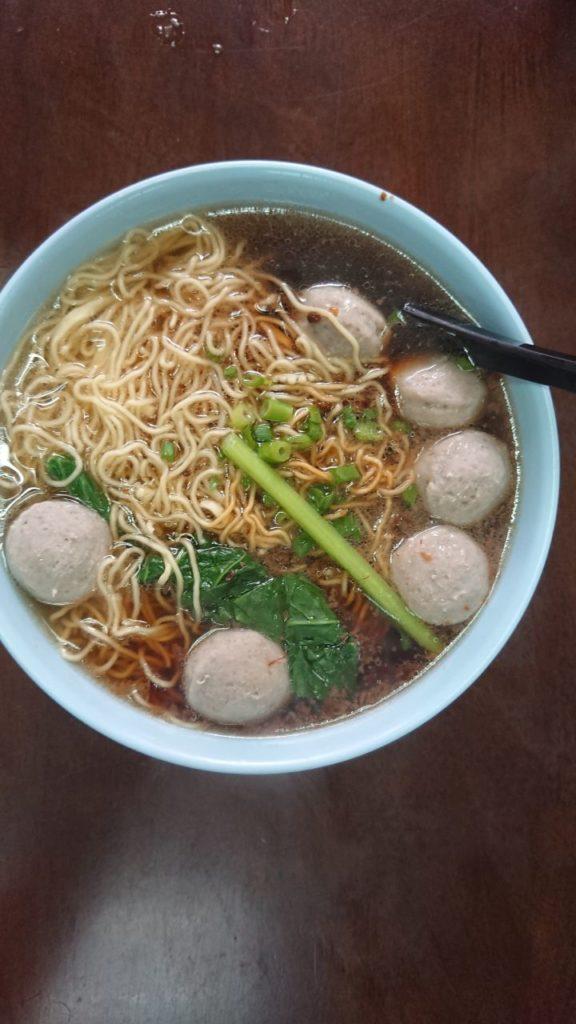 zupa-z-kulkami-miesnymi-chinatown