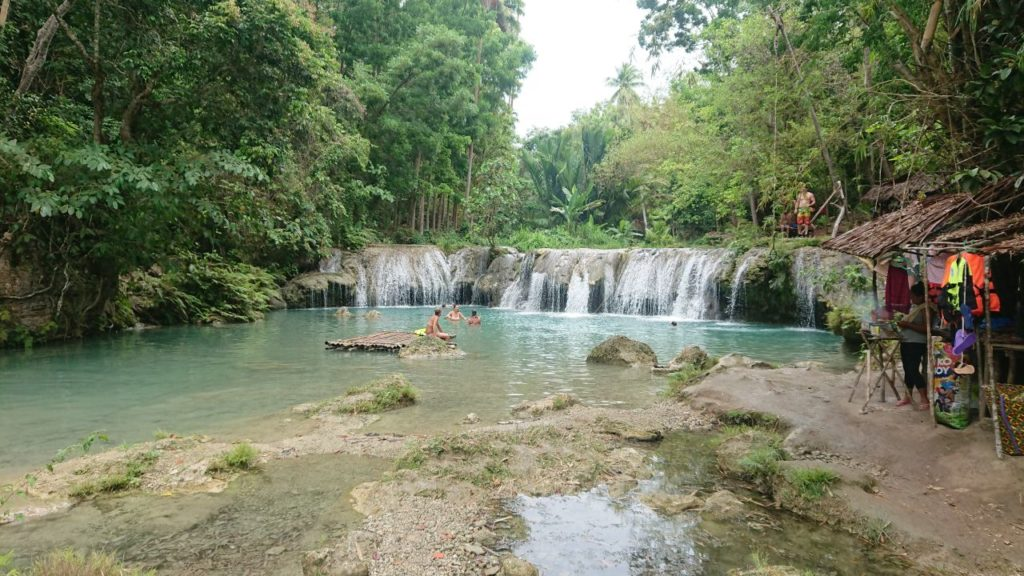 Camnuhagay-falls-oniontrip