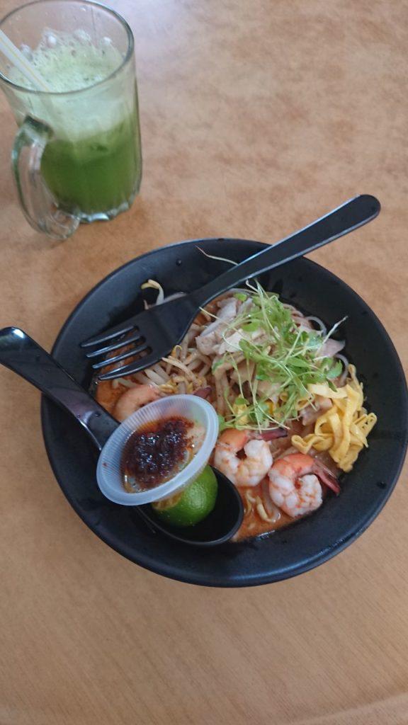borneo-jedzenie-kota-kinabalu