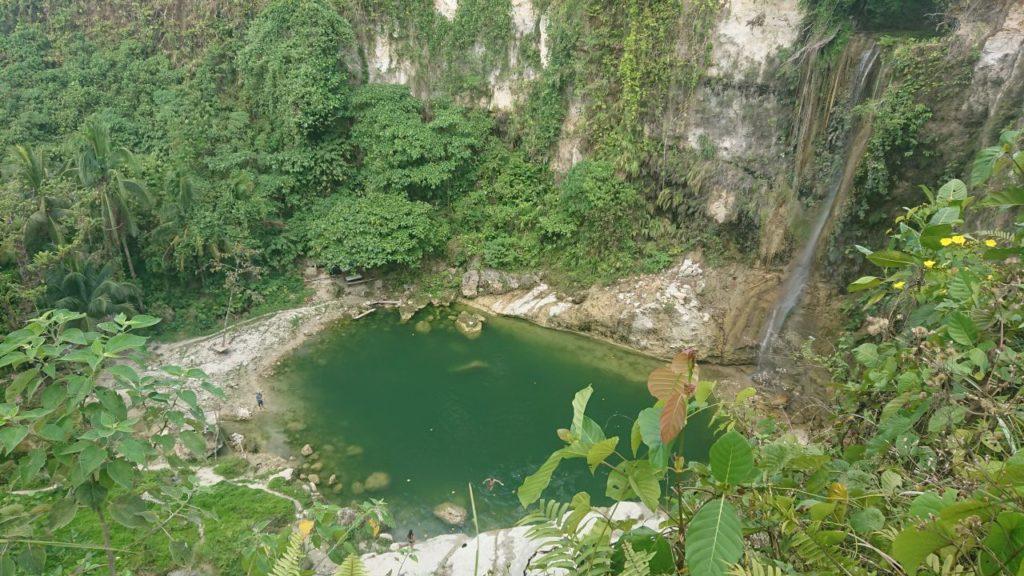 camugao-falls