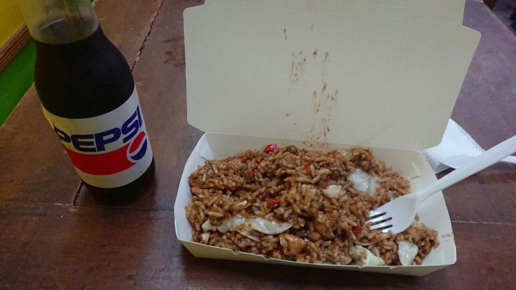 chinski-fast-food-dumaguete