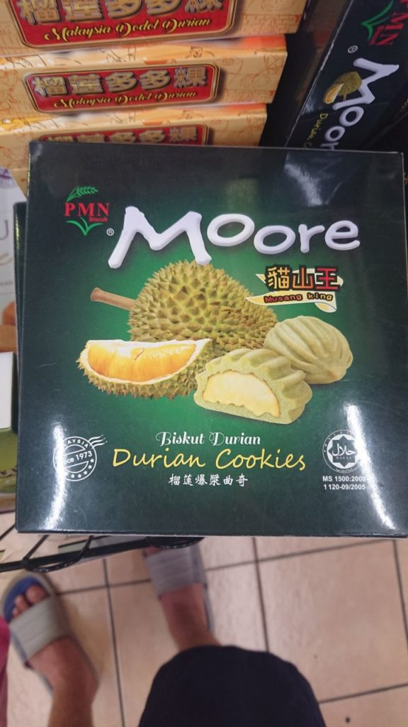 ciastka-z-durianem