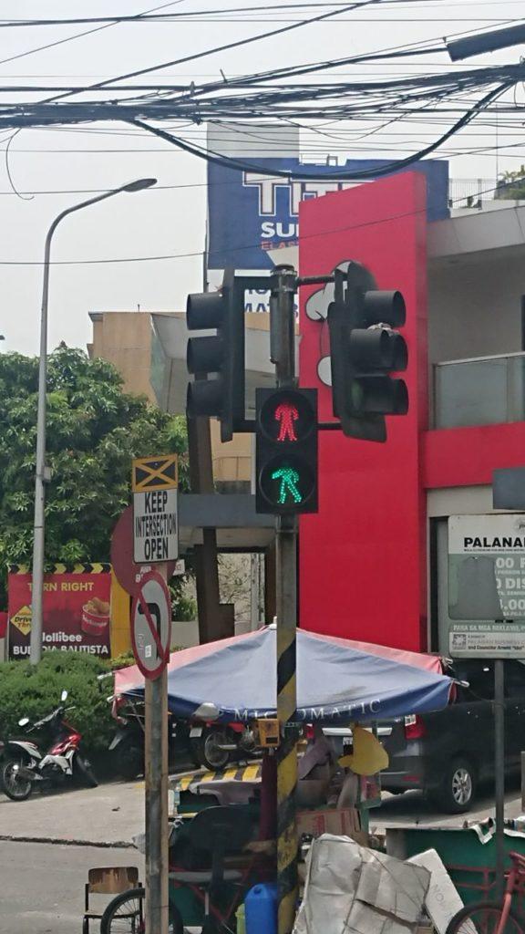 czerwone-czy-zielone