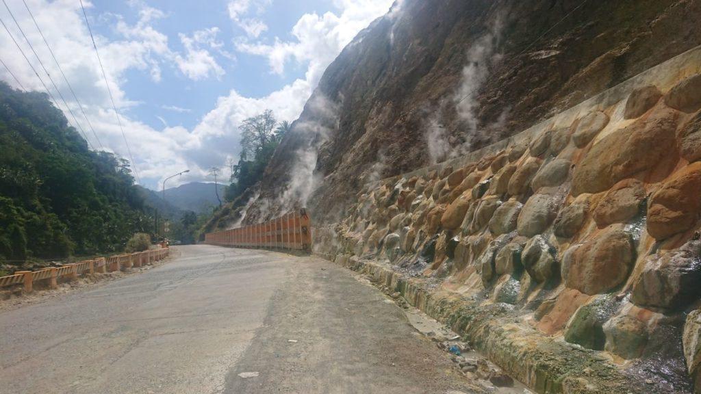 dymy-wulkaniczne