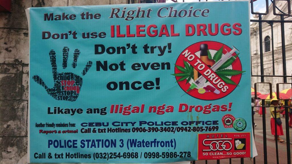 filipiny-wojna-z-narkotykami