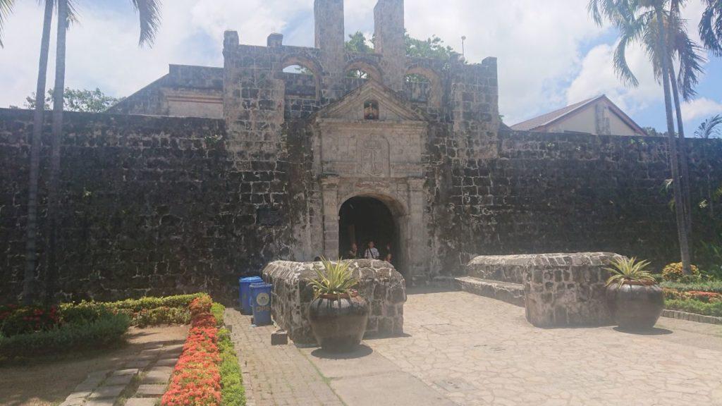 fort-san-pedro-oniontrip