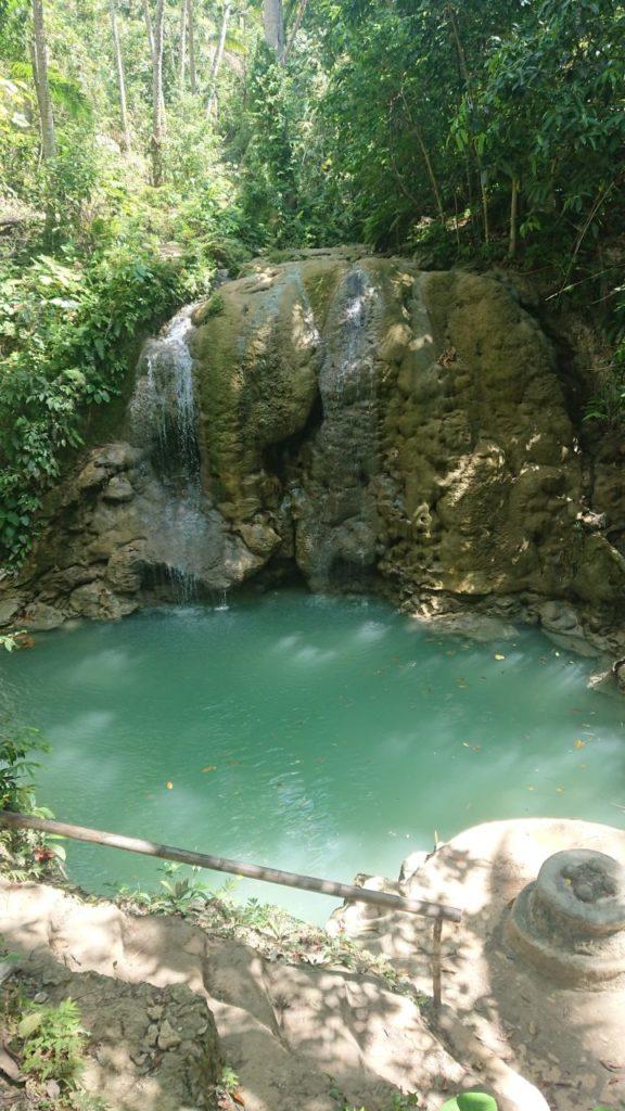 kolejne-wodospady