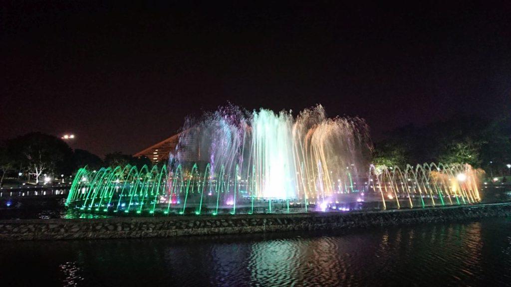 kota-kinabalu-perdana-park