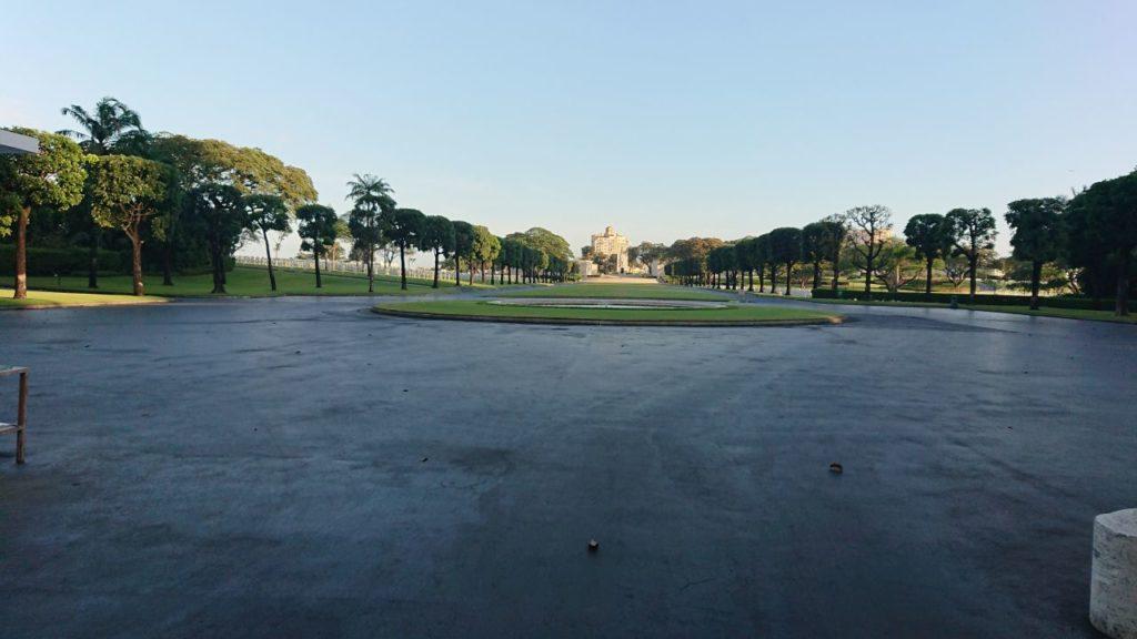 makati-Bonifacio-cmentarz