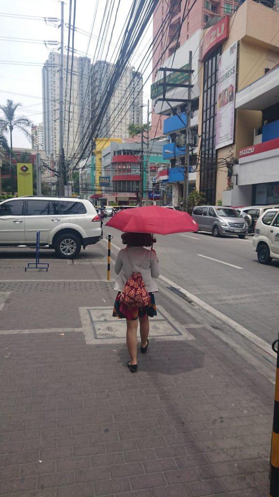 manila-ulice