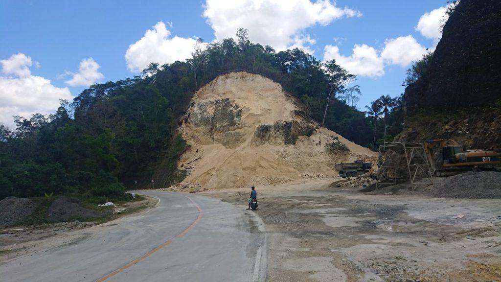osuwisko-panglao-bohol