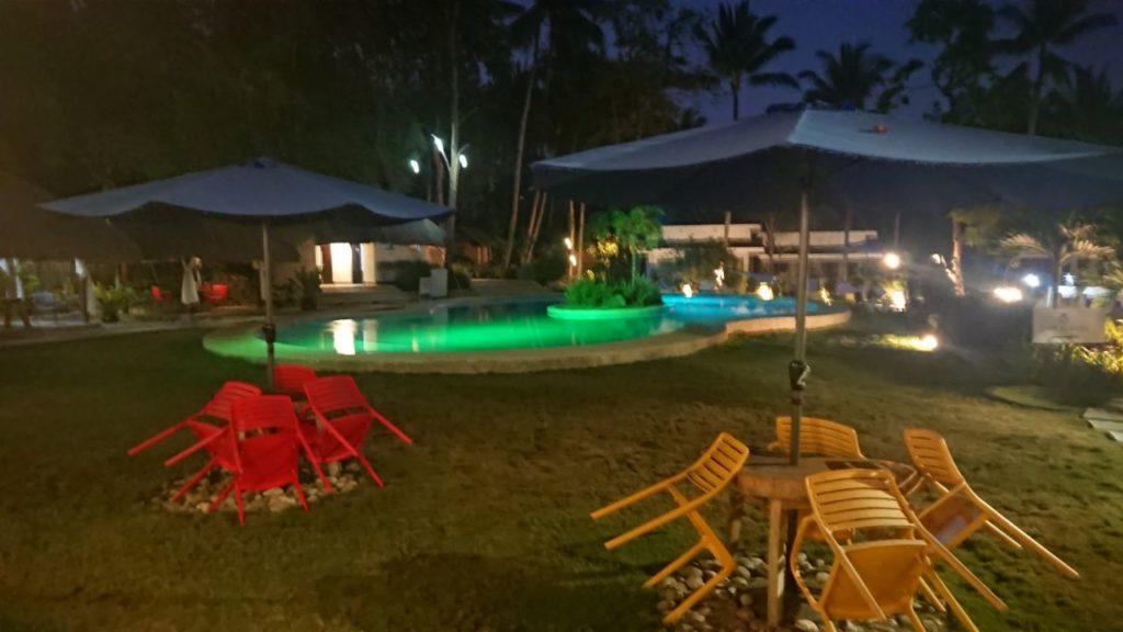 resort-na-panglao-bohol