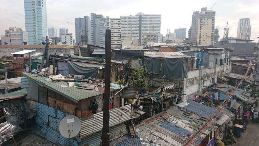 slumsy-manila